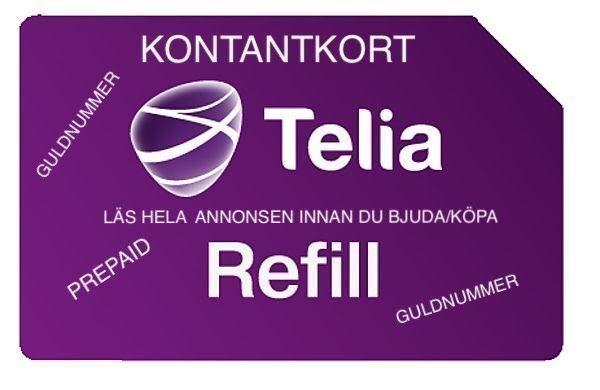 telia överlåtelse bredband