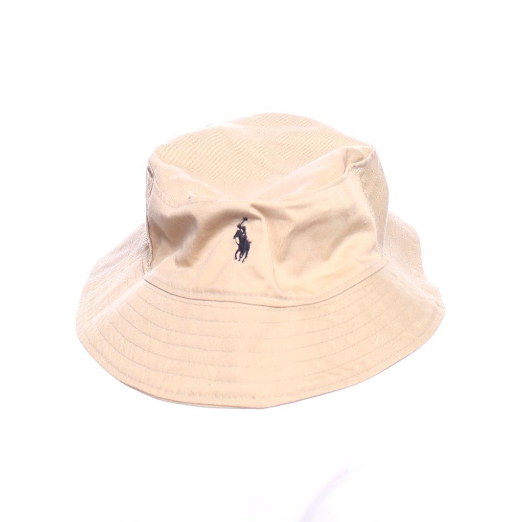 ralph lauren hatt