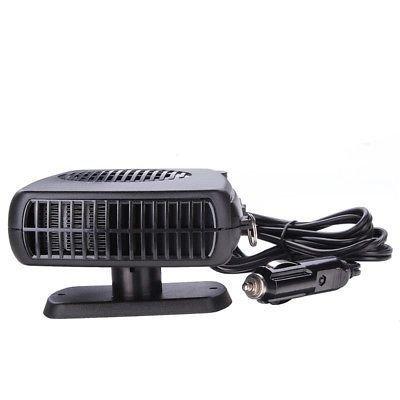 Fantastisk 12v värmefläkt defroster för bil 200w (352504110) ᐈ Köp på Tradera IR-77
