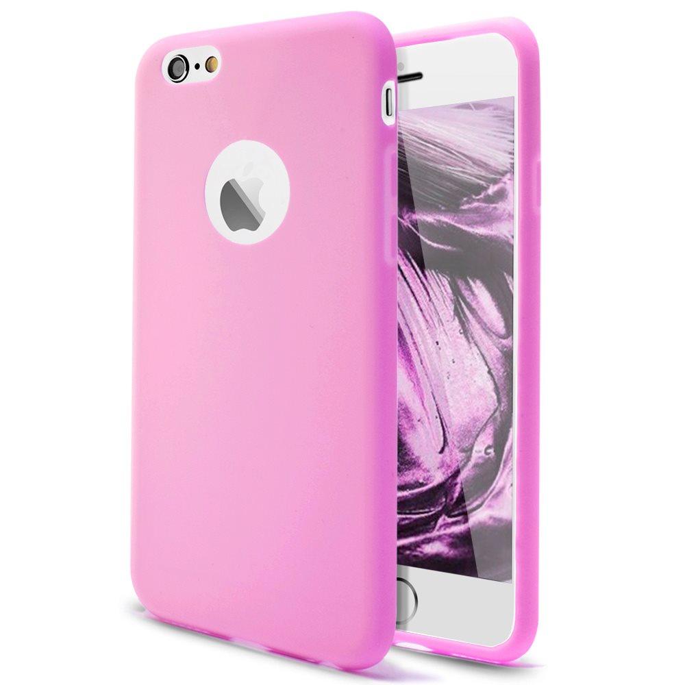 Skal till Apple iPhone 6 Plus   6s P.. (324501618) ᐈ RushTrading på ... c018468251dd5