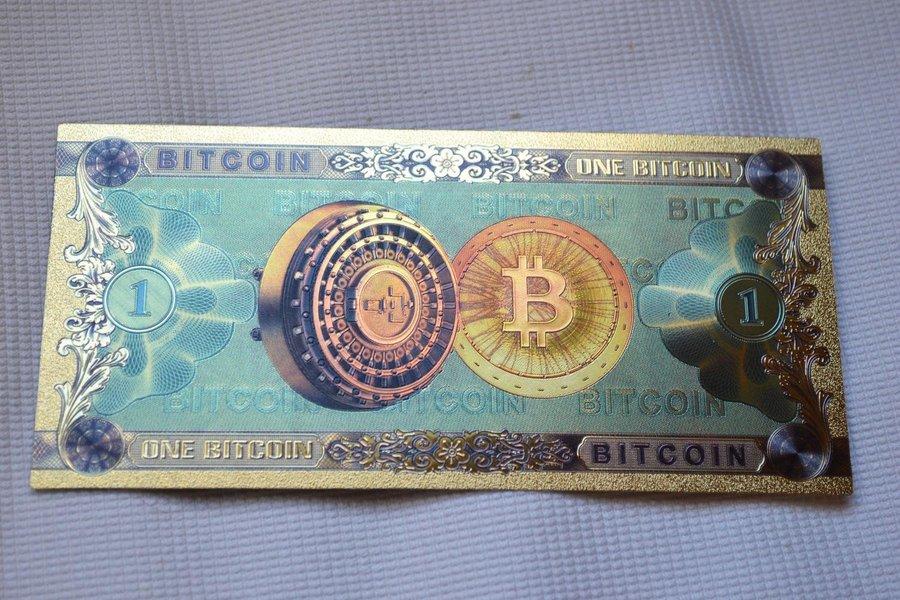 bitcoin swish tradera