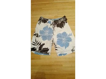 shorts fr billabong, strl 32 - Trosa - shorts fr billabong, strl 32 - Trosa