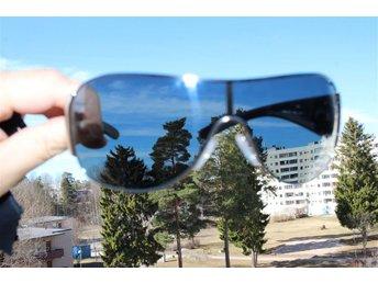 solglasögon Sunglasses Prada 57L/S-1BC-1A1 - Tumba - solglasögon Sunglasses Prada 57L/S-1BC-1A1 - Tumba