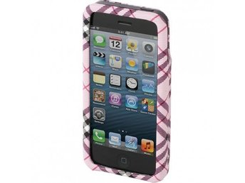 iZound Cute Case iPhone 5