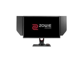 "BenQ ZOWIE 27"" XL2740 240Hz 1ms Shield e-Sports Monitor"