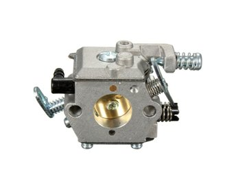 Chain Saw Carburetor Replacement For STIHL 023 025 MS230 ...