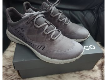 Nya Adidas skor cloud Boozt sneakers (356178565) ᐈ Köp på