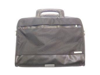 Lg Laptop Case (Black) (750 kr) Michael Kors Bags