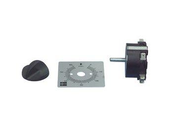 Javascript är inaktiverat. - Nossebro - Tidur 2:poligt mekaniskt 60 min inkl ratt o skala250V 16AB:47 mmH:45 mmD:30 mmAxel: 22 mm långAxel: 6 mm60 min, 250V, 16A, T125°C, 2 pol, 47 x 45 x 30 mm, axle 22 mm, O 6 mmEGENSKAPER:Användning: TvättmaskinArtikelnummer: MI2R20660M S60M RG - Nossebro