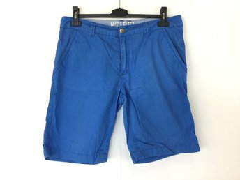 Etirel shorts strl M