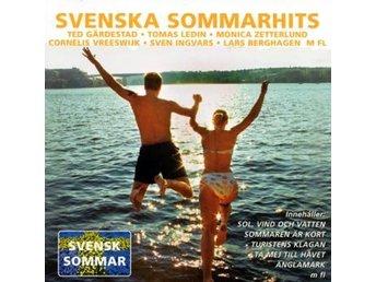 Javascript är inaktiverat. - Nossebro - LÅTAR:1. Sommaren är kort2. Ta mej till havet3. Ge en sol4. Så skimrande var aldrig havet5. Gotländsk sommarnatt6. Sakta vi gå genom stan7. Ännu glöder solen8. Gröna granna sköna sanna sommar9. Änglamark10. Allt som jag känner11. En  - Nossebro