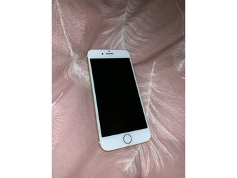 iPhone 7 i superskick 128gb