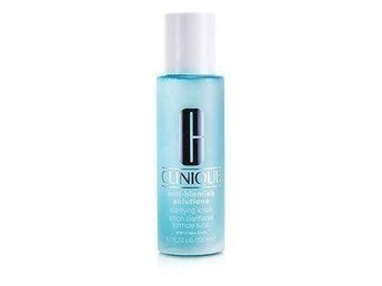 Clinique Anti Blemish Solutions Clarifying Lotion 200ml STOR Nytt!!