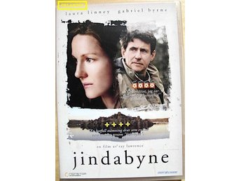 JINDABYNE (2006) R2/Sv.text
