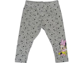 Leggings med Mimmi stl.80
