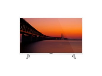 "Champion TV LED 40"" Full-HD White"