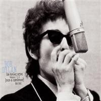 Dylan Bob: Bootleg series vol 1-3 1961-91 (3 CD)