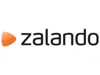 Mockajackor | Zalando