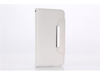 Iphone 6 6S plånbok fodral - Lundsbrunn - Iphone 6 6S plånbok fodral - Lundsbrunn