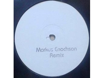 Granada title* Sister (Markus Enochson Remix)House, Lounge Club Broken Beat 12