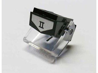 Skivspelare Philips 946/D65. Turntable Stylus, Needle. GP-400 MK II, GP-500 MK-I