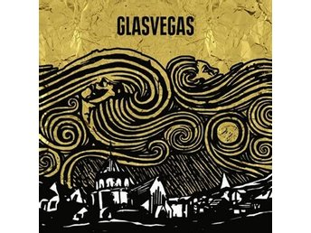 Glasvegas: Glasvegas (Vinyl LP + Download)
