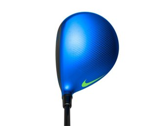 Nike Vapor Fly pro driver xstiff  VÄNSTER *demo*