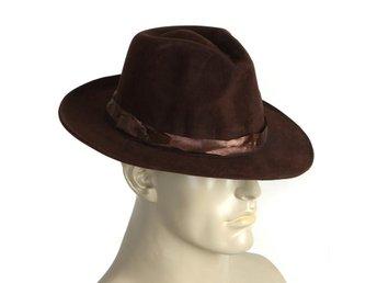 Cowboy Hatt Maskerad - Hong Kong - Cowboy Hatt Maskerad - Hong Kong