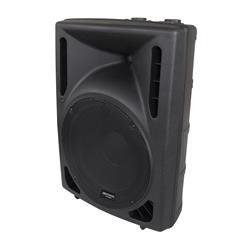 JB-systems  fullrange speaker /monitor , passive