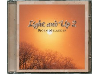 Light and Up 2