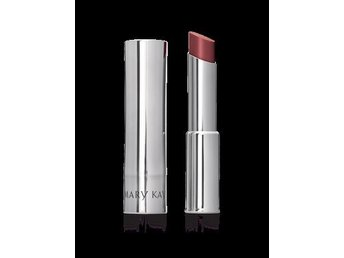 Mary Kay True Dimensions Lipstick Rosette
