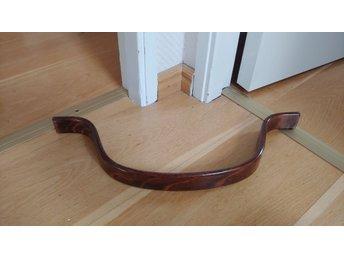 Bygel till Tripp Trapp stol stokke (405462759) ᐈ Köp på