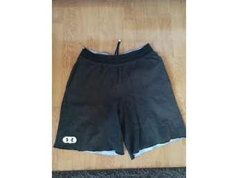 Under Armour Tränoingsshorts Large