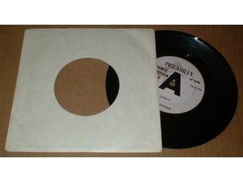 "'""BROWN, JOE DON''''T 7"""" Vinyl""' - älmhult - '""BROWN, JOE DON''''T 7"""" Vinyl""' - älmhult"