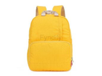 Javascript är inaktiverat. - Staffanstorp/dongguan - Brand Name: WINNER Main Material: Polyester Decoration: None,Ruched Gender: Women Pattern Type: Solid Backpacks Type: Softback Closure Type: Zipper Lining Material: Polyester Capacity: 20-35 Litre Rain Cover: No Carrying System: Ai - Staffanstorp/dongguan