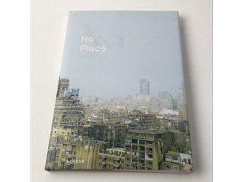 Fotobok, No Place