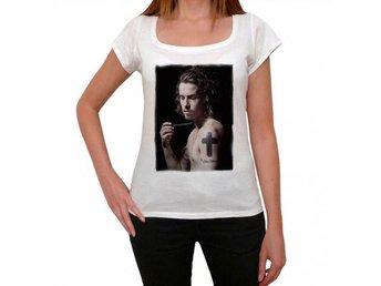 Julien Dore dam T-shirt 42/44 - Paris - Julien Dore dam T-shirt 42/44 - Paris