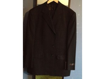 Pierre Cardin kostym - ödåkra - Pierre Cardin kostym - ödåkra