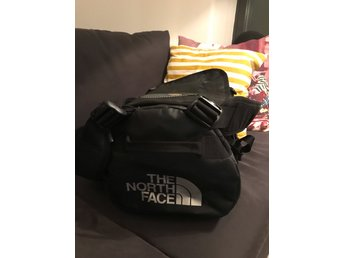 The North Face Duffel väska, resväska XS