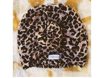 mixed grill banjul turban 2 5 år ca mixedgrill leo leopard 5254