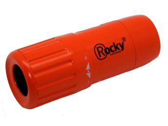 Kikare Rocky Pocket Scope 7x18mm