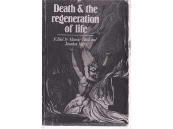 Death & the regeneration of life
