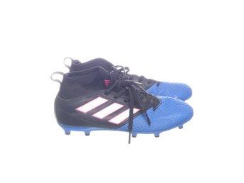 Adidas, Fotbollsskor, Strl: 36 23, 6980.. (357348210) ᐈ