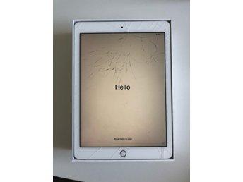 iPad Air 16 GB (346766818) ᐈ Köp på Tradera