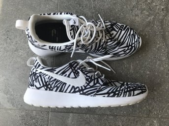 Nike roshe one strl 39 superbra skick limited edition sneakers mode trend