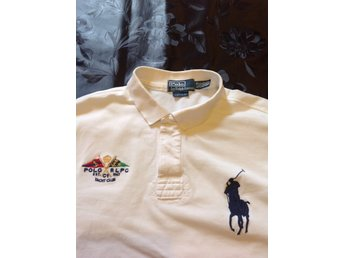 Polo by Ralph Lauren piké