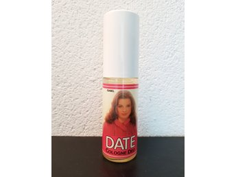 Dating lag kamrater