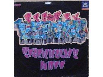 """Bezerk title* Stockholmsnatt* Pop Rock, Rap, Synth-pop Cult Swe 7"""" - Hägersten - Bezerk title* Stockholmsnatt* Pop Rock, Rap, Synth-pop Cult Swe 7"""" - Hägersten"""
