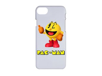 Pac-Man iPhone 8 Skal