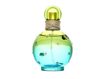 Britney Spears Island Fantasy Edt 100ml